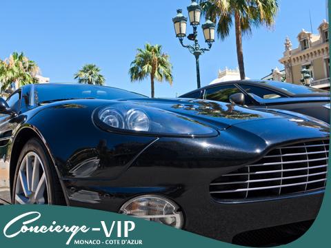 location voiture prestige concierge vip reste le num ro 1. Black Bedroom Furniture Sets. Home Design Ideas